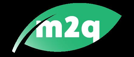 M2Q - Laboratorio Agroindustriale