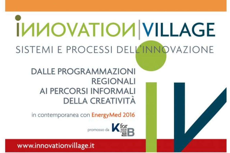 Smart Specialization Strategy: Tavolo di consultazione settoriale biotecnologie, salute dell'uomo, agroalimentare
