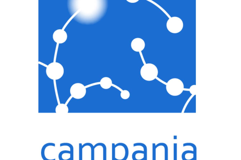 CAMPANIAINHUB