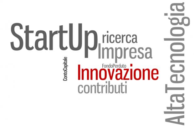 bandi-startup-imprenditoria-femminile2-620x409