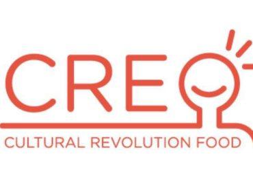 Iniziativa cofinanziata nell'ambito del Programma Azioni di Marketing territoriale PAC III DGR 497/2013
