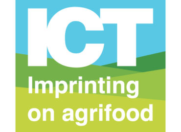 ICT Imprinting on Agrifood – Workshop 28 Ottobre 2016