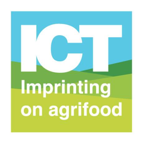 ICT Imprinting on Agrifood – Workshop 28 Ottobre 2016