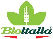 bioitalia-srl