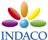 indaco-spa