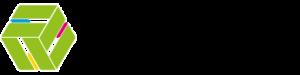 bieffe_logo_black