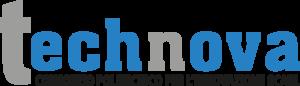 technova_logo_100x40