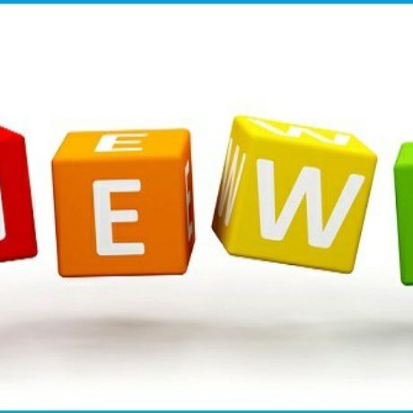 News Febbraio 2017: Opportunità per le PMI campane del settore agroalimentare
